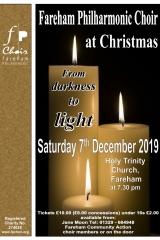 2019-Christmas-Poster