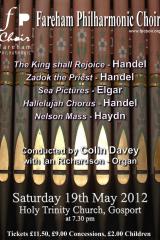 May 2012 - Nelson Mass