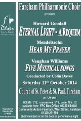 2014-October-Goodall-and-Mendelssohn