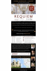 8-Feb-Requiem-in-a-Day-PORTSMOUTH-CATHEDRAL